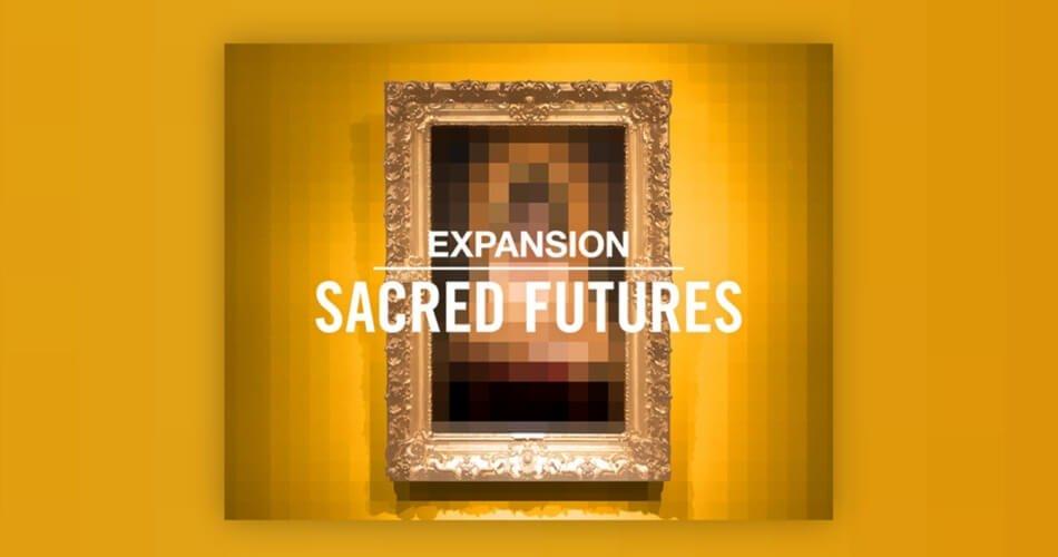 NI Expansion Sacred Futures