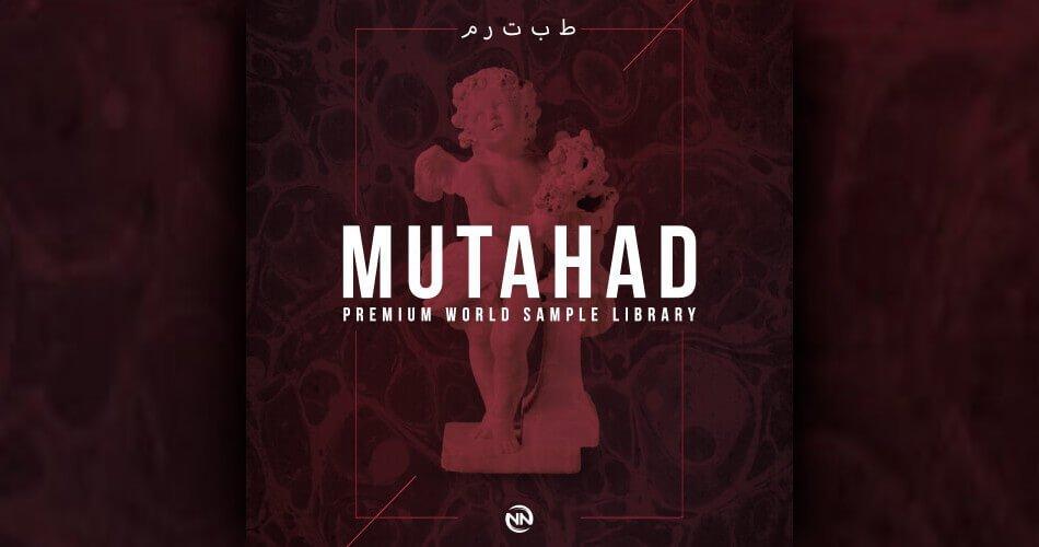 New Nation Mutahad