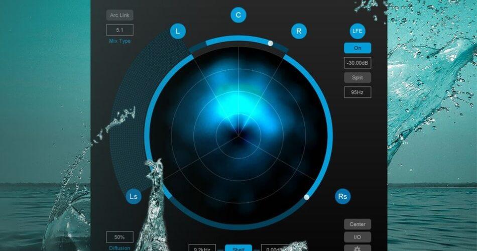 Nugen Audio immerse yourself