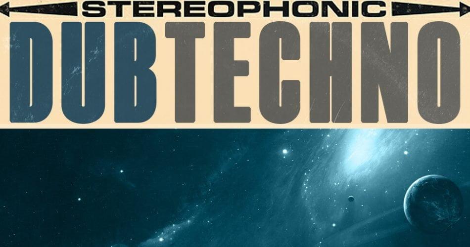 Renegade Audio Dub Techno
