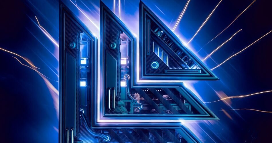 Revealed Spire Ultimate Big Room Leads Vol 1