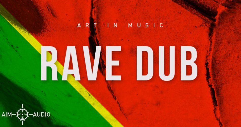 AIM Audio Rave Dub