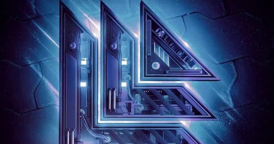 Alonso Sound Revealed Serum FX Vol 1
