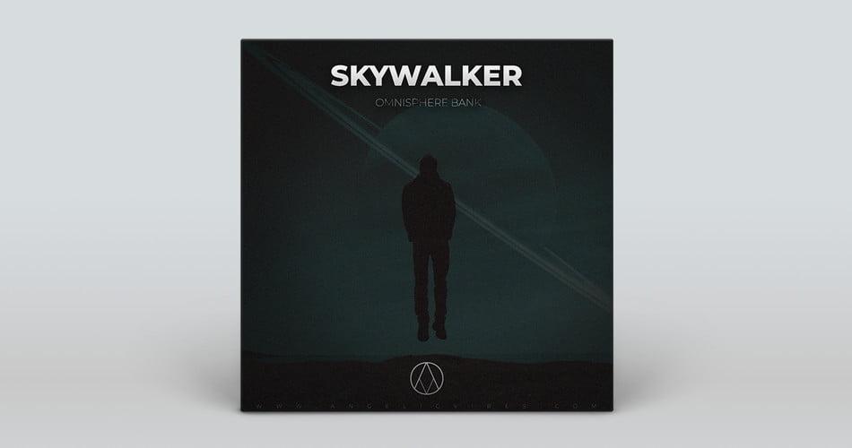 AngelicVibes Skywalker for Omnsiphere
