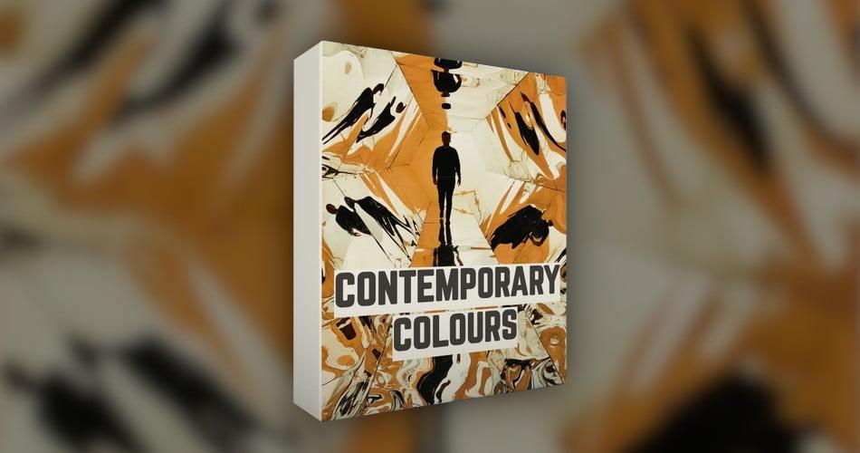 Rast Sound Contemporary Colours