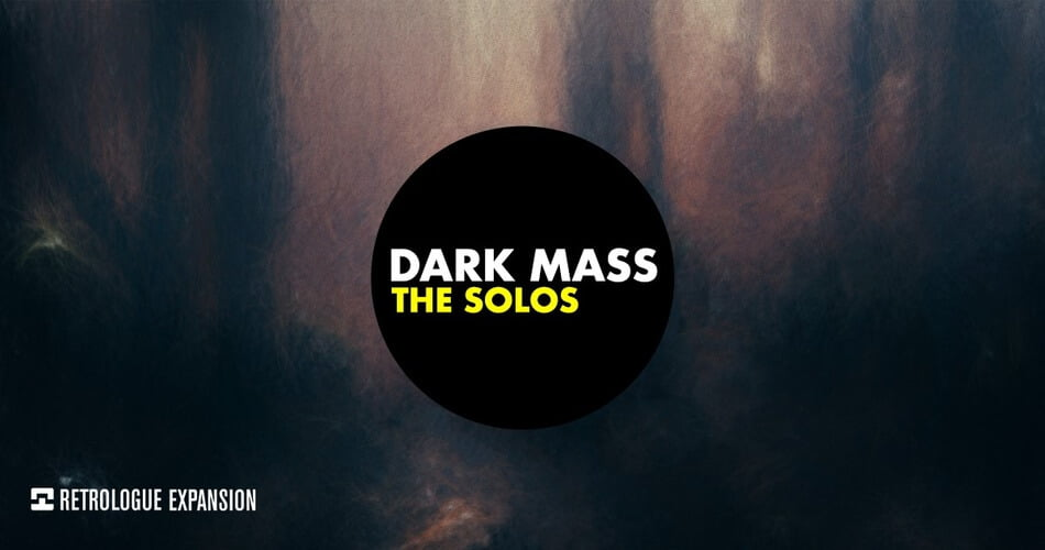 The Solos Dark Mass