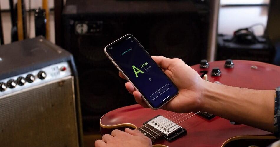 Antares Auto Key Mobile