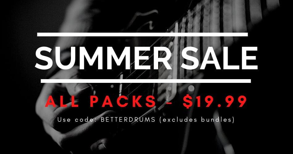 BetaMonkey Summer Sale