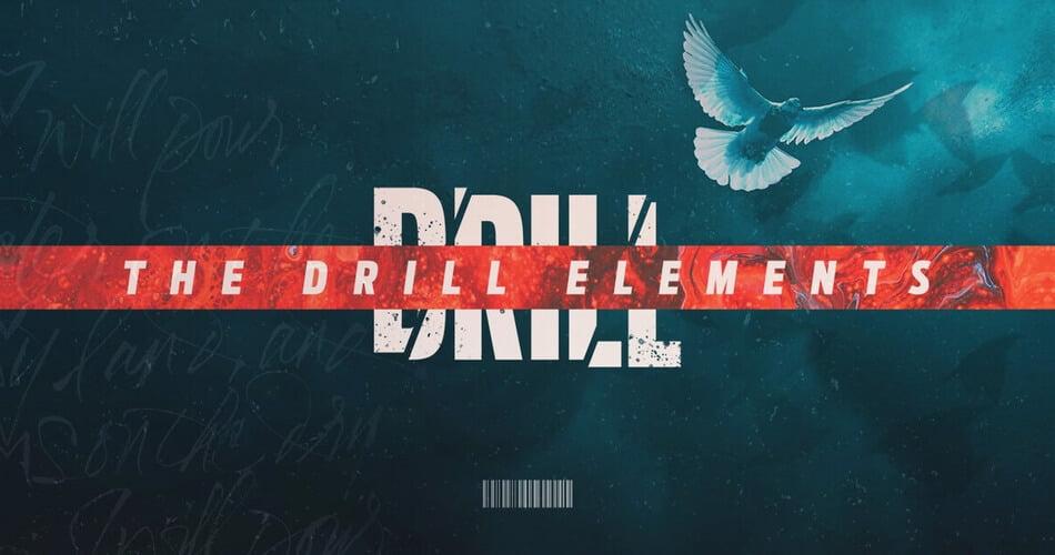 Diginoiz The Drill Elements