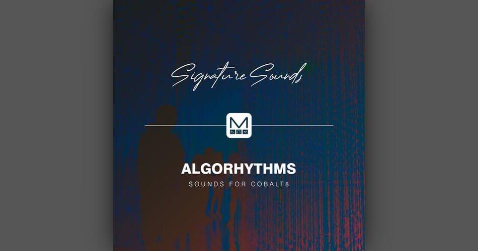 Modal Algorhythms