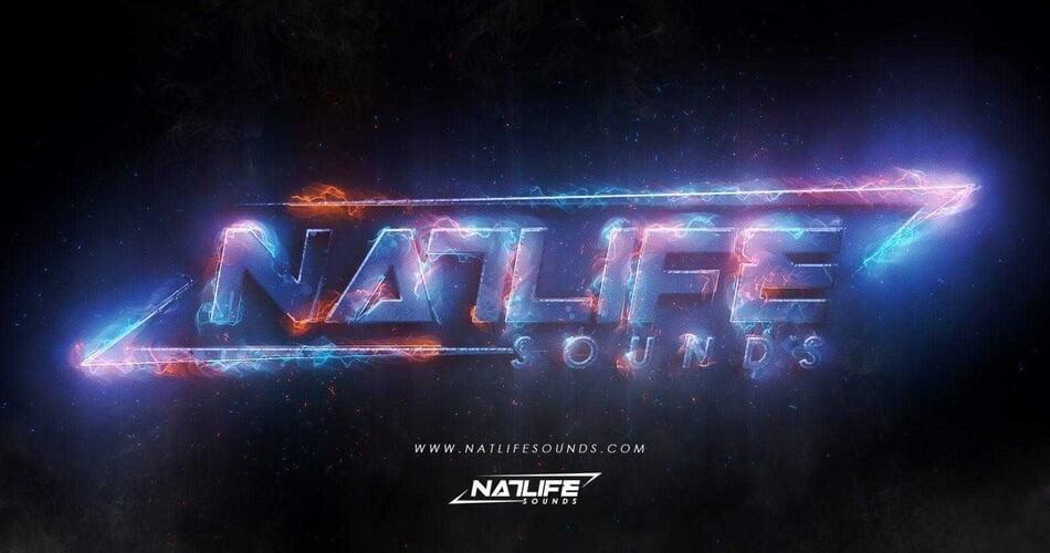 NatLife Sounds