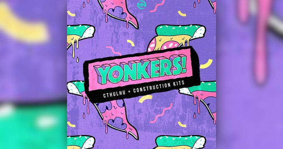 New Nation Yonkers