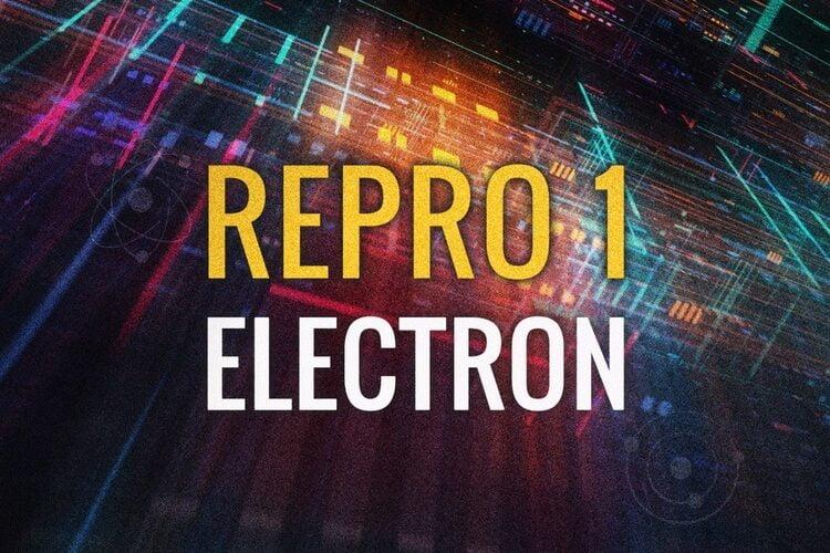 Synthmoprh Repro1 Electron
