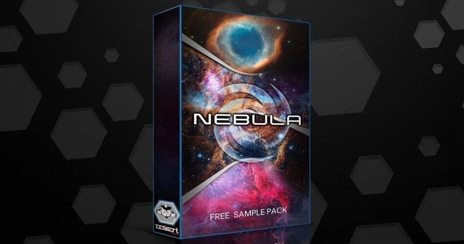 Dessert Audio Nebula
