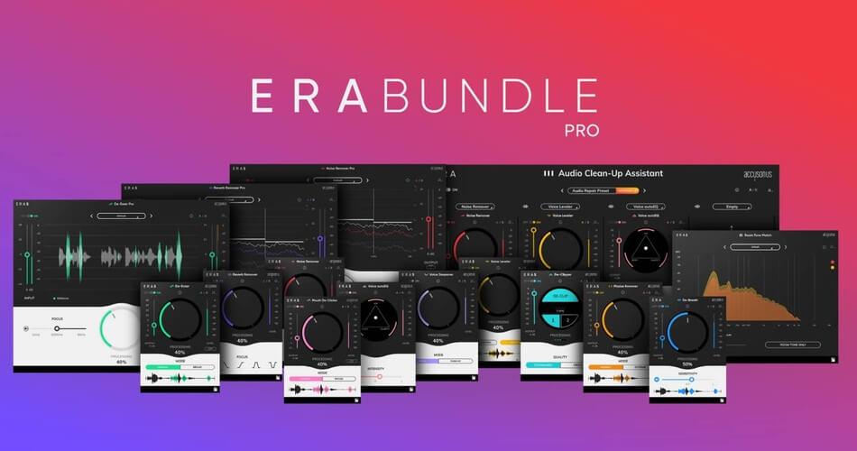 ERA Bundle Pro 6