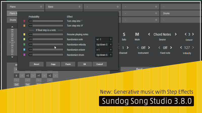 FeelYourSound Sundog 3.8