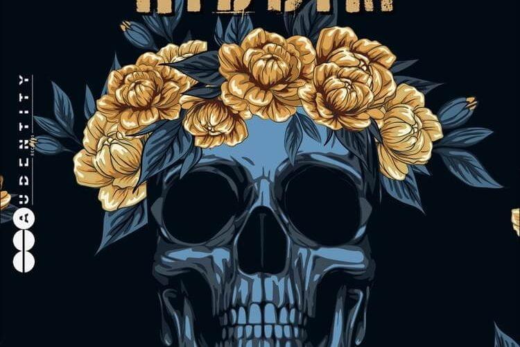 Metal Skull Riddim