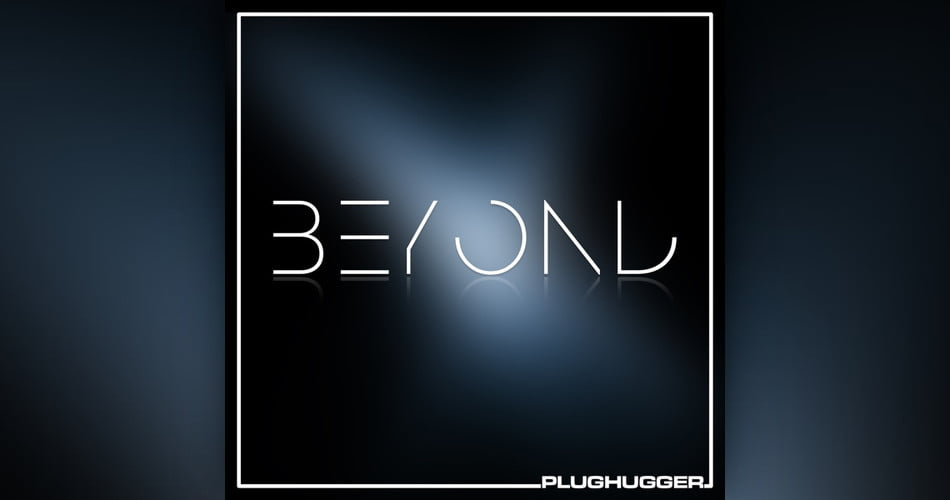 Plughugger Beyond for Pigments 3