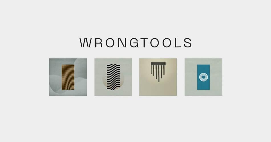 Wrongtools