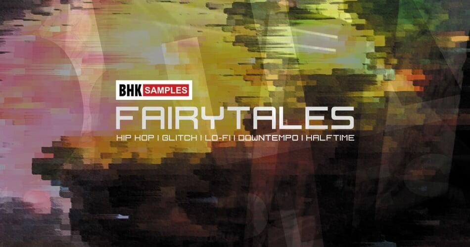 BHK Fairytales