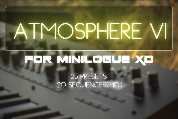 NatLife Sounds Atmosphere VI for minilogue XD.jpg