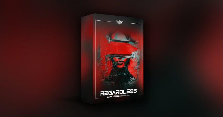 Regardless Deep House Essentials Vol 1